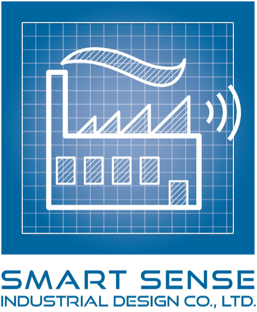 SMART Sense Industrial Design co., LTD.